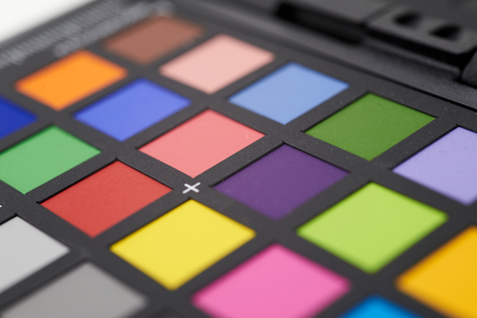 Free stock photo of colorful squares