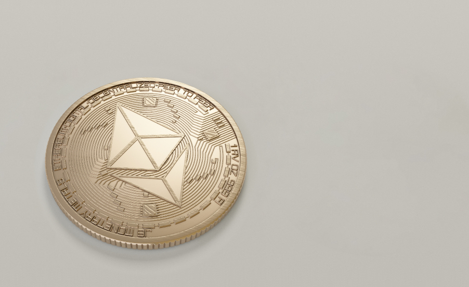 cryptocurrency finance coin
