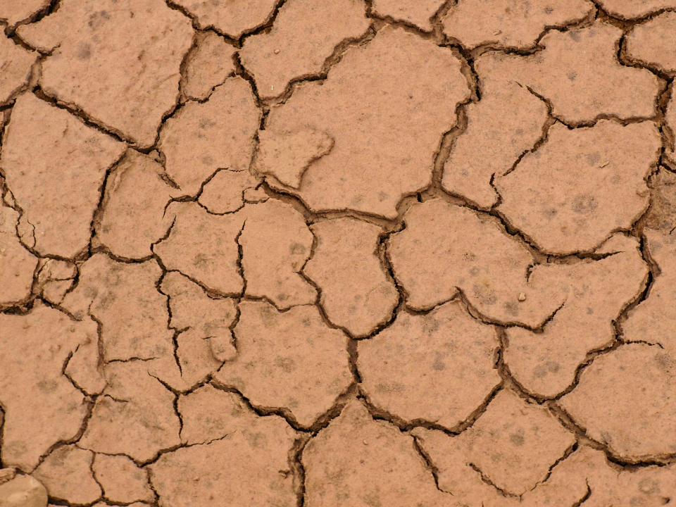 Free stock photo of dirt texture