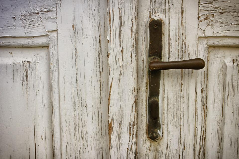 Free stock photo of door wood