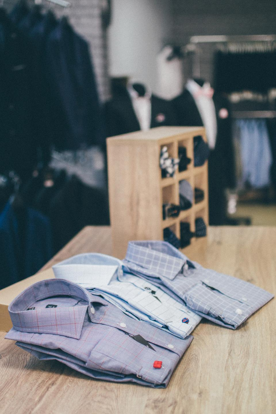 dress shirts fashion clothes