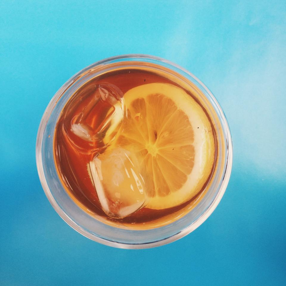 Free stock photo of drink beverage