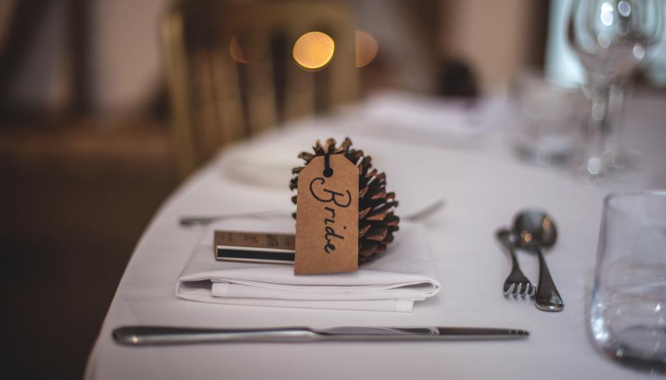 Free stock photo of events wedding