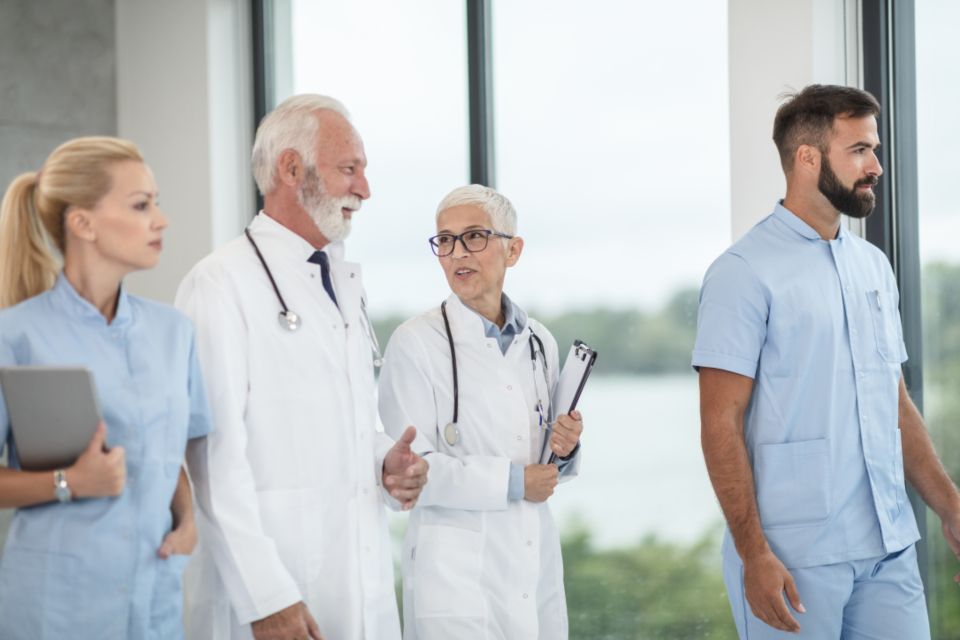 Free stock photo of health care