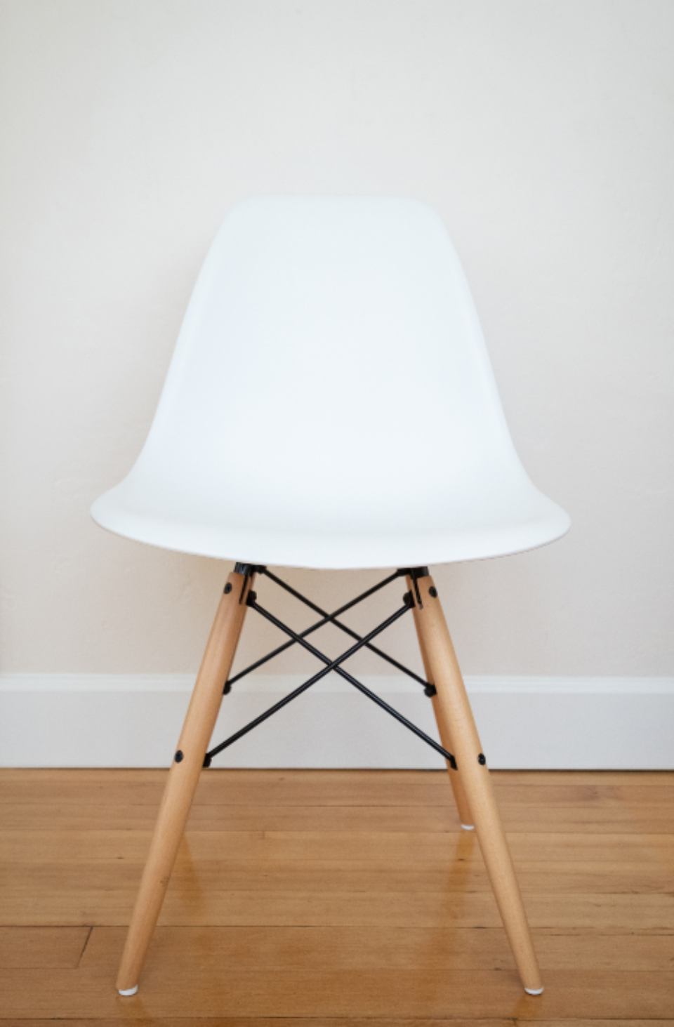 Free stock photo of interior chair