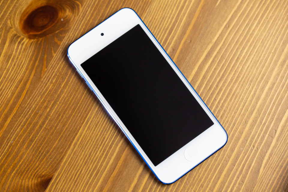 iphone wood background