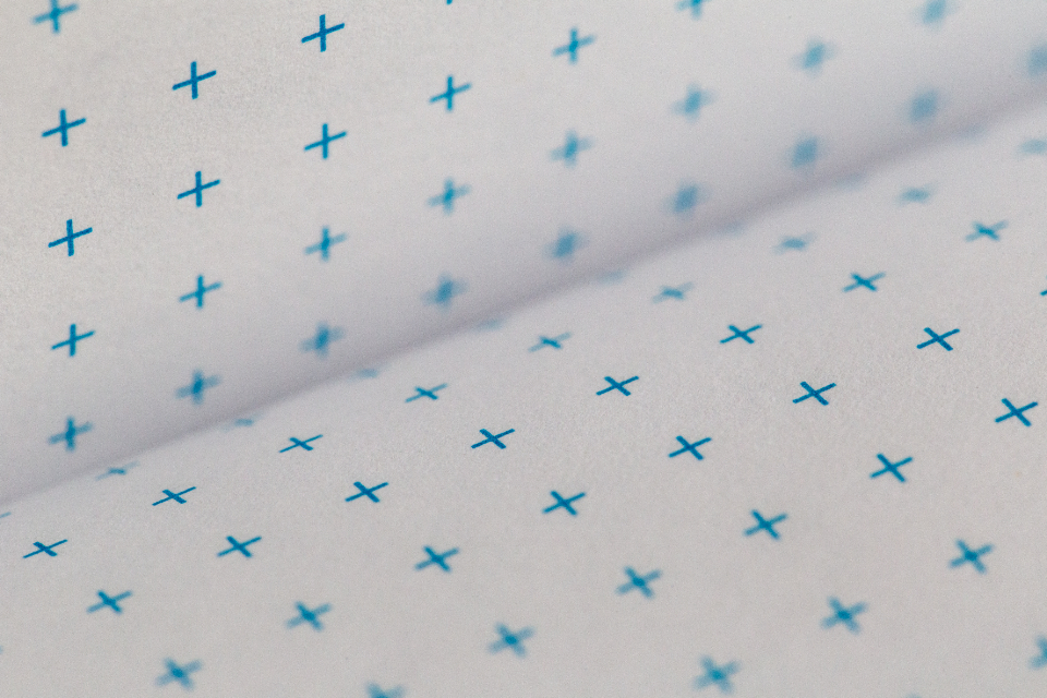 Free stock photo of notebook pages