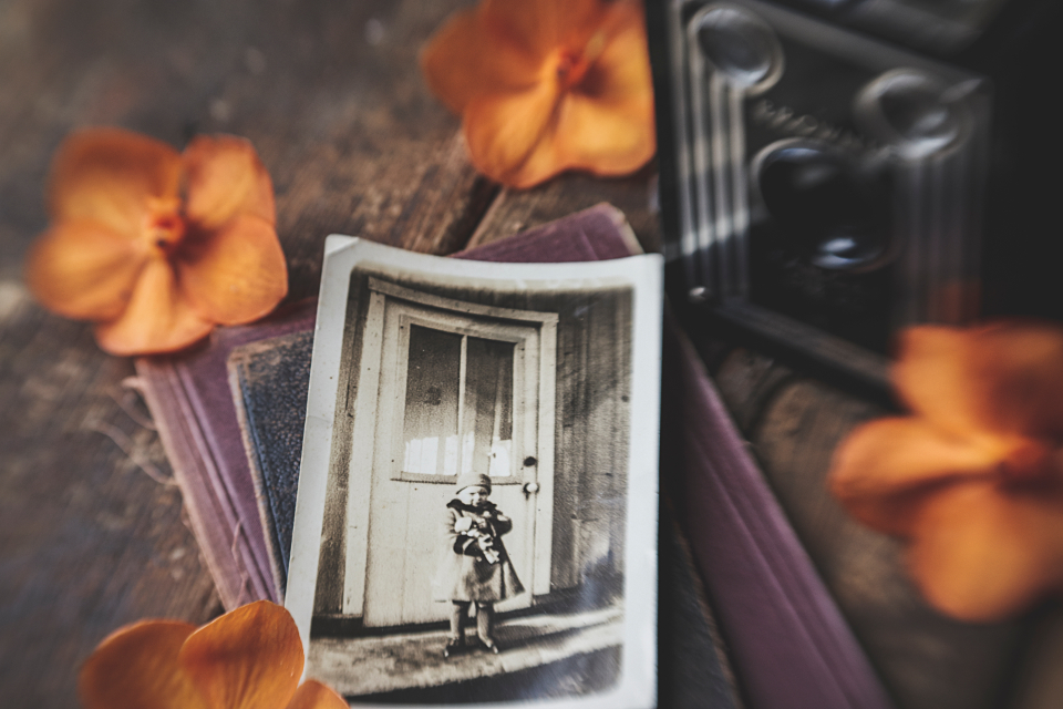 Free stock photo of old photo