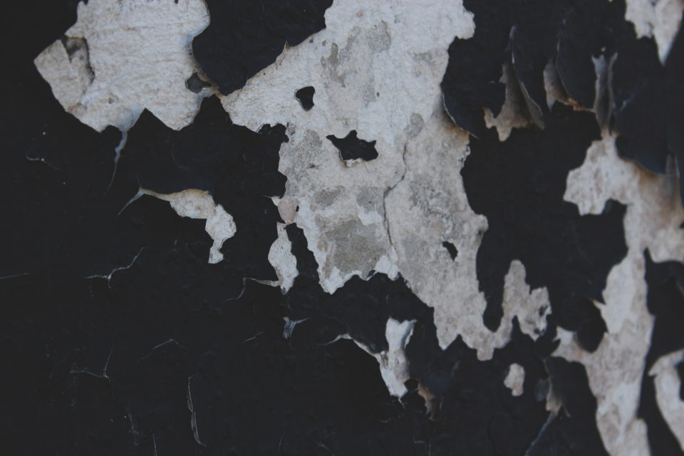 old texture paint