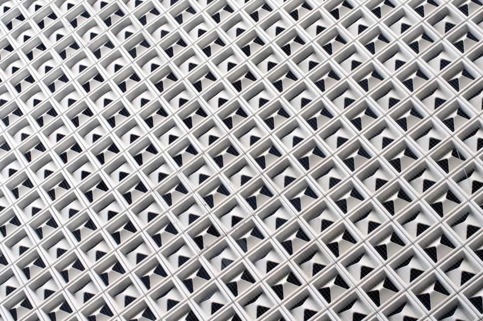Free stock photo of patter texture