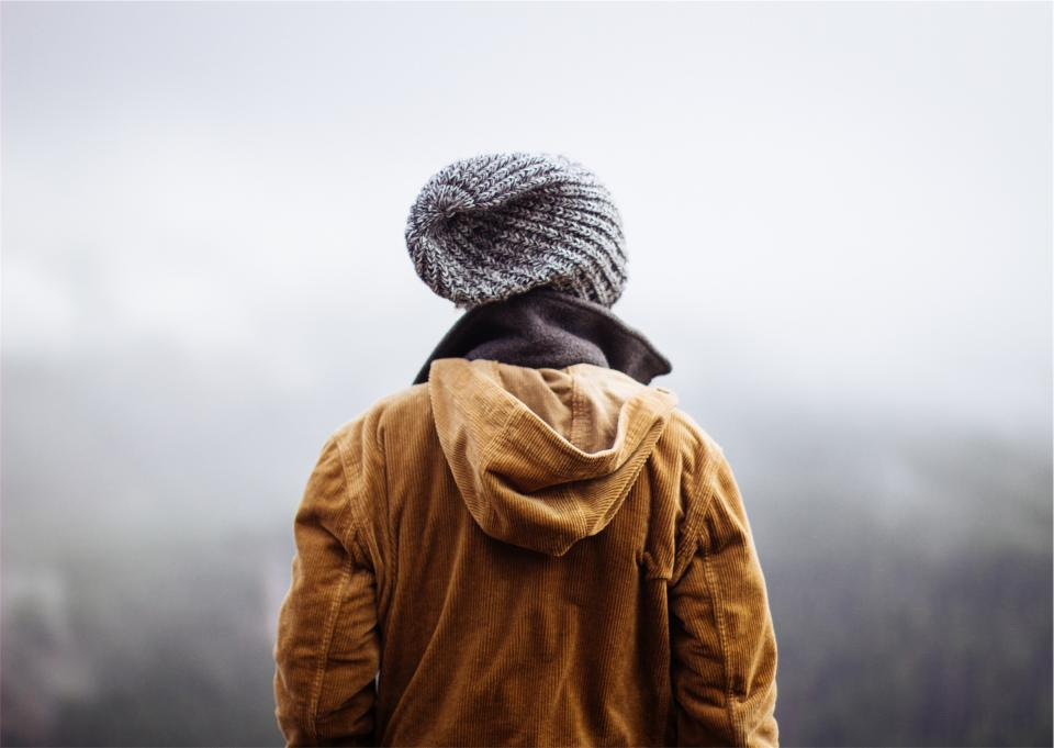 Free stock photo of people hat