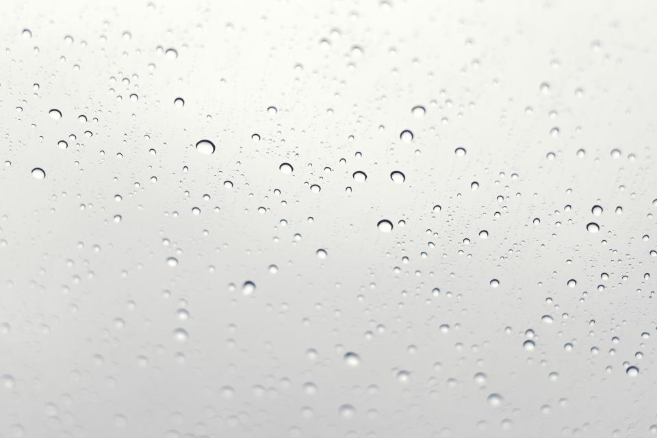 Free stock photo of rain drops raining