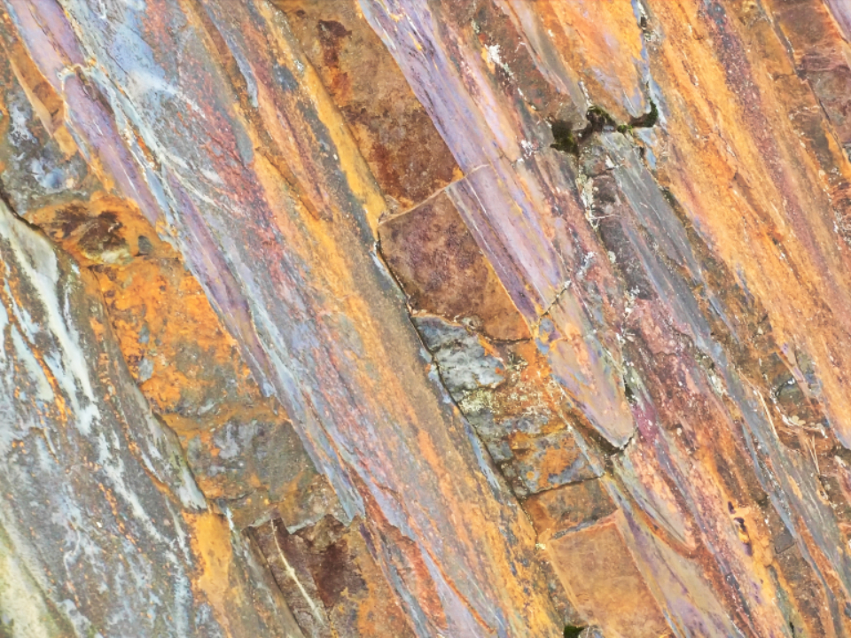 Free stock photo of rock surface