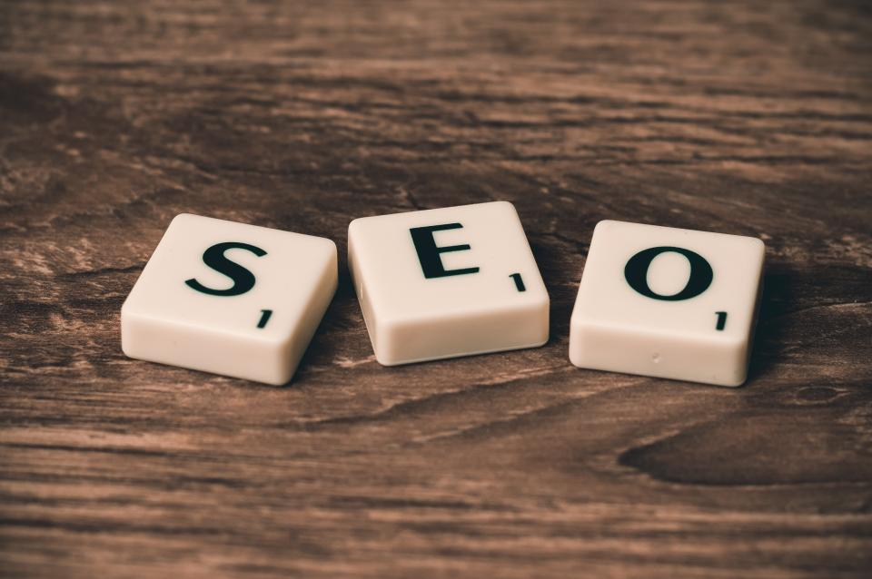 seo sem search engine optimization