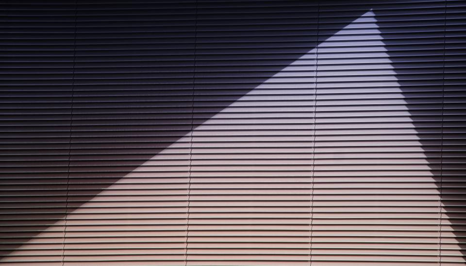shadow light blinds
