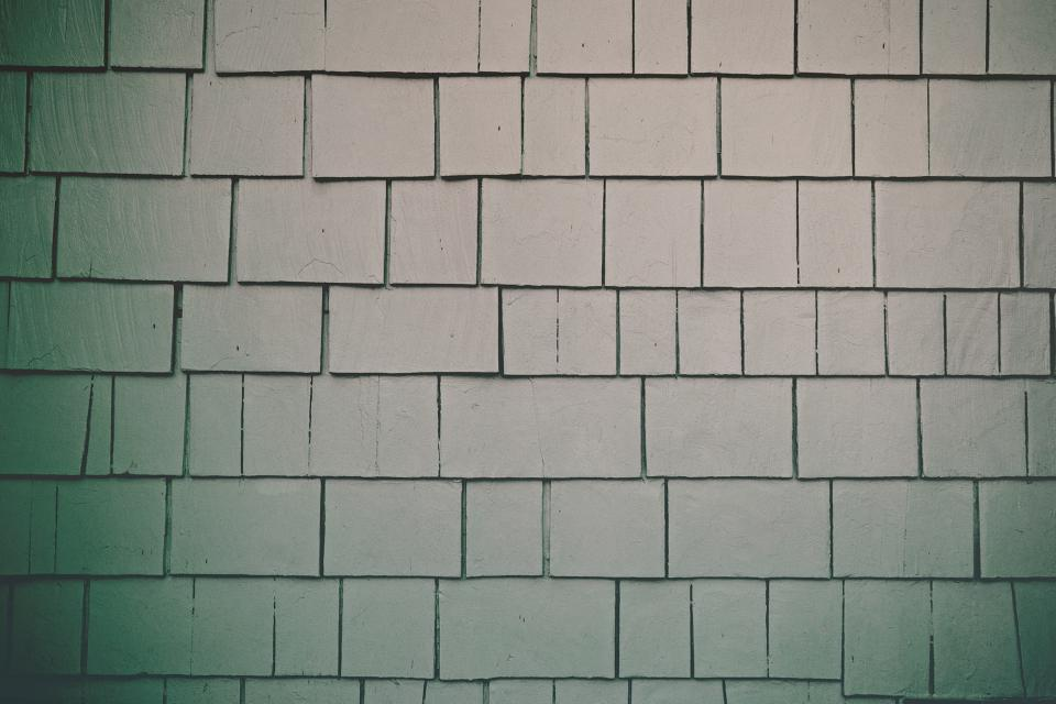 Free stock photo of wall tiles