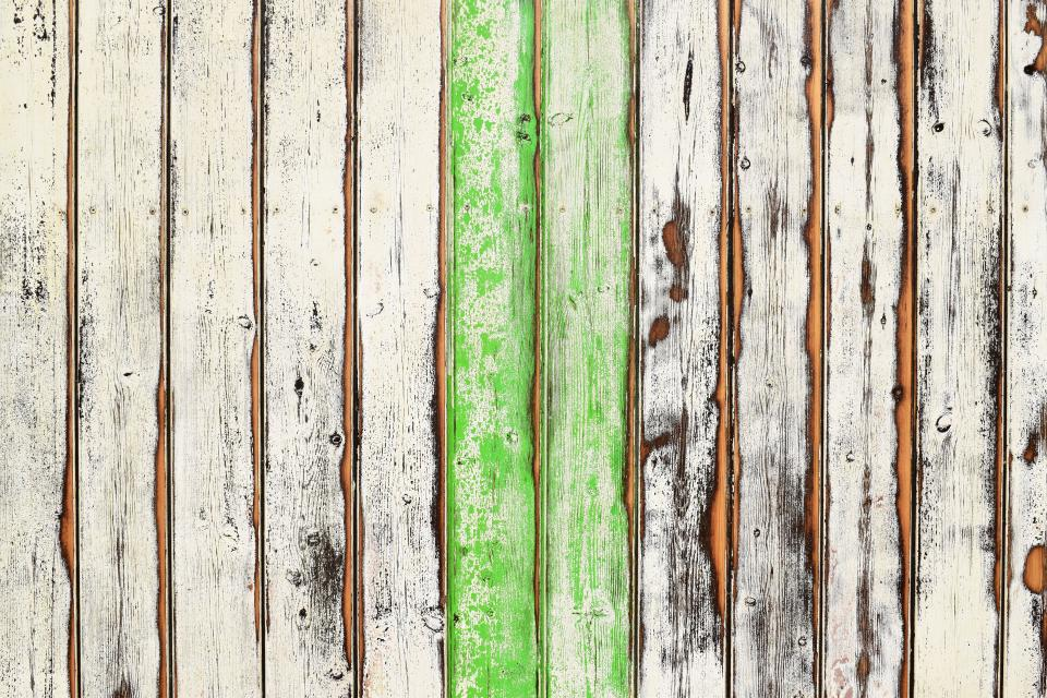 wall wood wooden