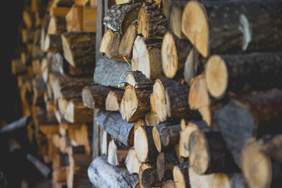 Free stock photo of wood brown